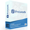 Ipro Leads - Software Sucks Email Leads Out Of Facebook!